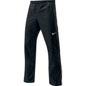 NWT Nike Zoom Men's Running/Warmup Pants